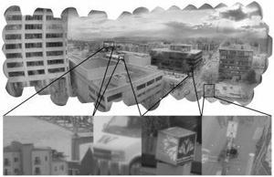gigapiksel_kamera1