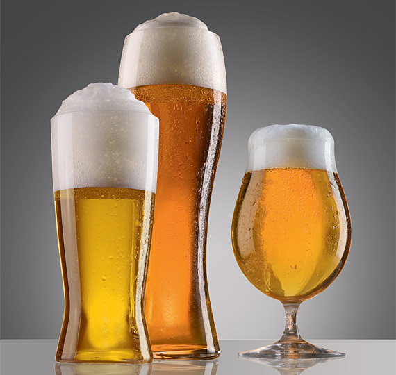spiegelau-beer-glasses
