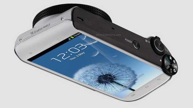 xl_Samsung-Galaxy-S-Camera