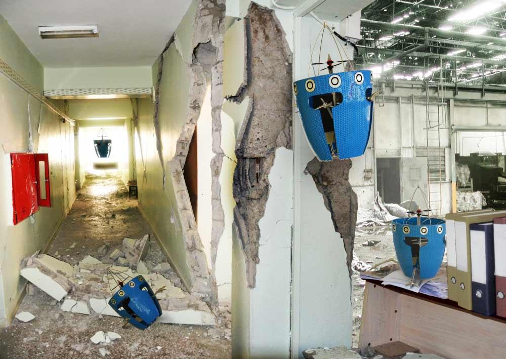 airburr-robot-indoors-02