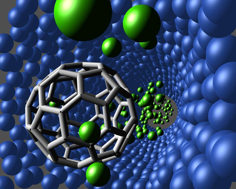 nanohydraulic-piston-large