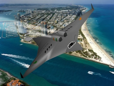 nasa-miami-supersonic-jet-sbidirfw