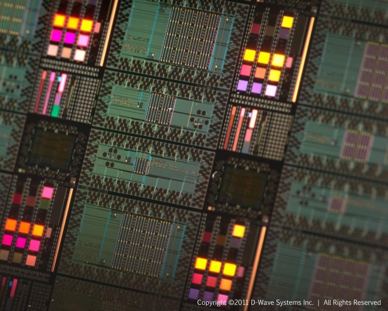 d-wave-quantum-computer-0