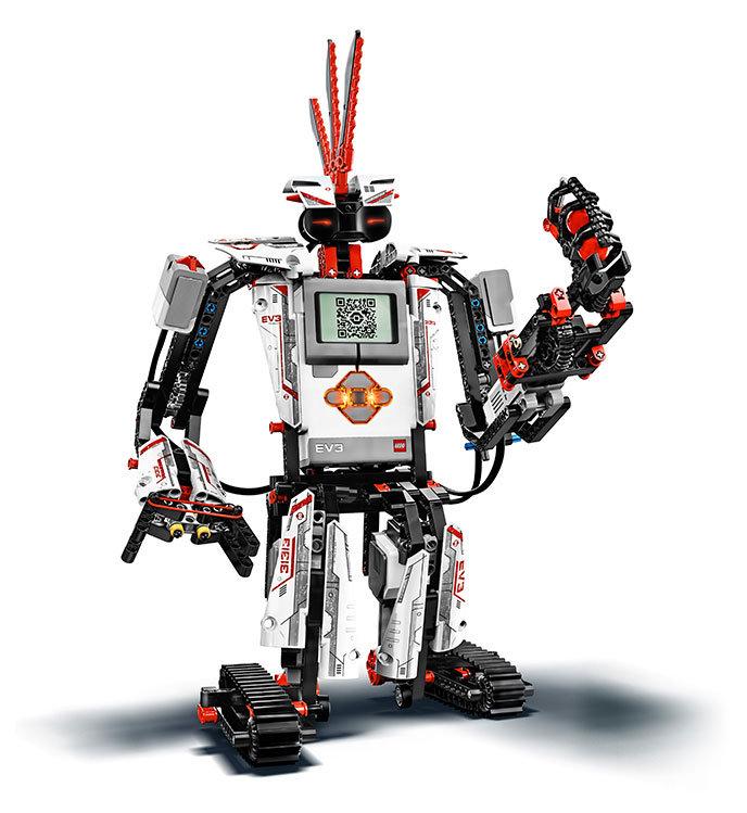 LEGO-MINDSTORMS-EV3-EV3RSTORM_688