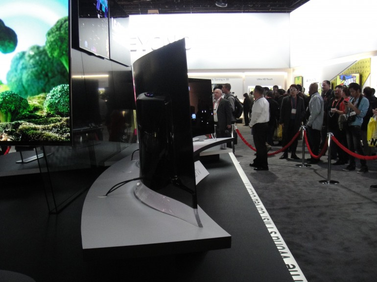 curved-oled-9