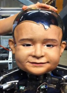 ucsd-diego-san-robot-infant-5