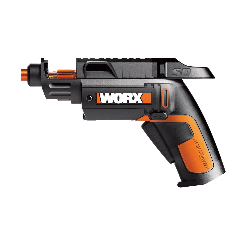 worx2