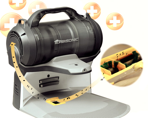 deepoo-d76-vacuum-cleaning-robot-bu00014-3-large