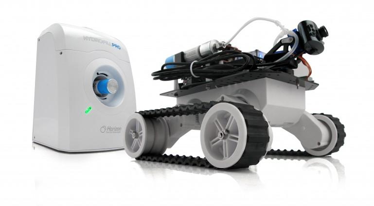 h-rover yakıt hücreli kumandalı arabah-rover yakıt hücreli kumandalı araba