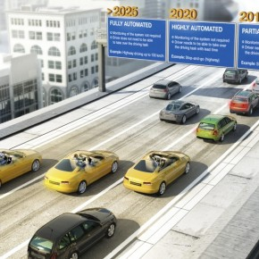 bmw-continental-self-driving-2