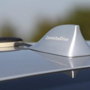 bmw-continental-self-driving-8