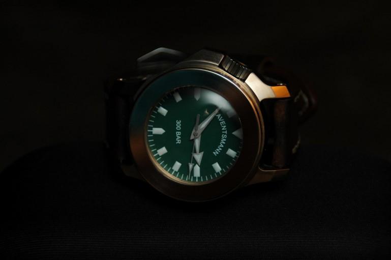 kaventsmann-triggerfish-watch-0