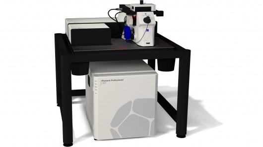 nanoscribe-yazıcı
