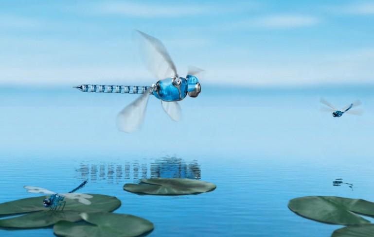 bionicopter-8