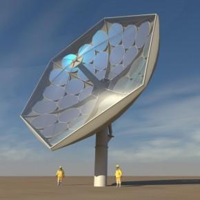 ibm-dev güneş paneli-gerçek bilim