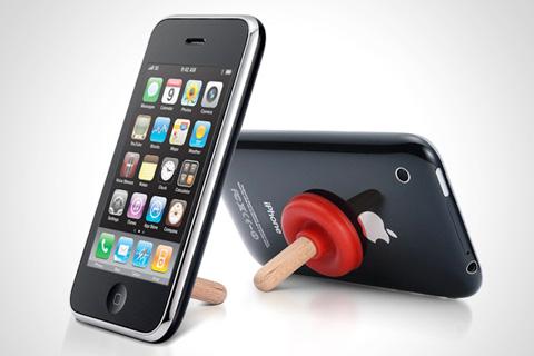 iphone tutacak-5-gerçek bilim