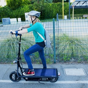 solar-electric-scooter-22