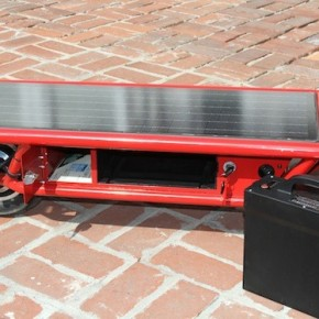 solar-electric-scooter-4