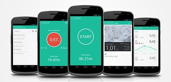 alkolmetre-aksesuar iphone-gerçek bilim