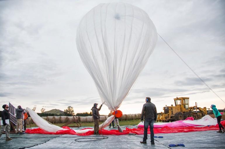google balonları gercek bilim (6)