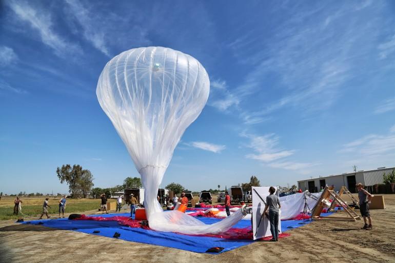google balonları gercek bilim (7)