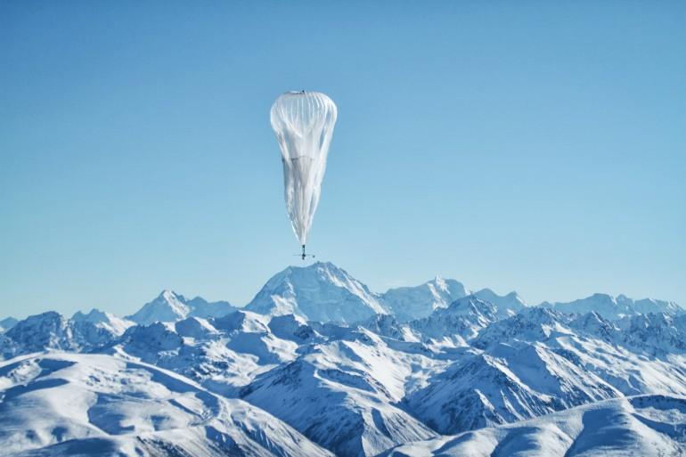 google balonları gercek bilim (8)