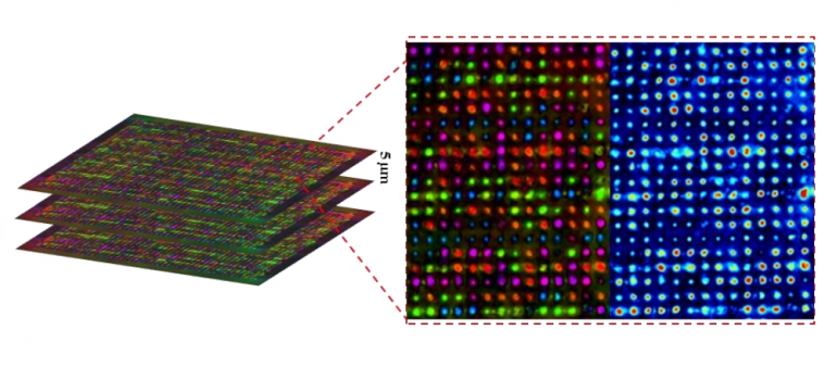 süpermen hafıza kristalleri-gerçek bilim