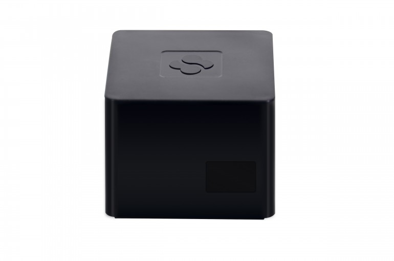 cubox-i-3