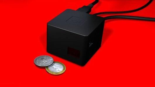 cubox-i-6