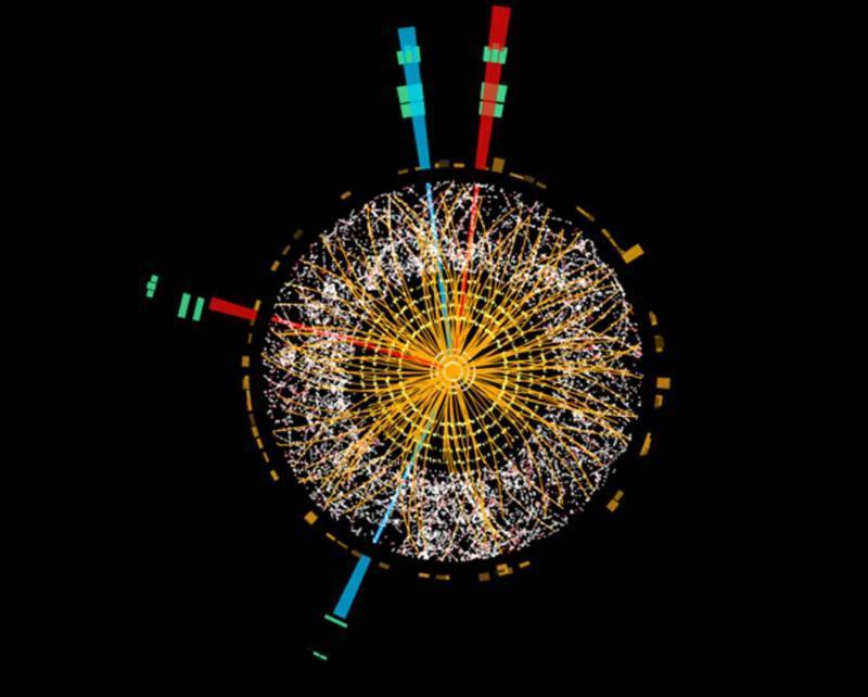 nobel fizik ödülü 2013