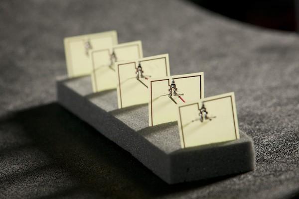 metamateryal mikrodalga