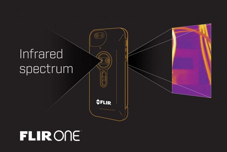 flir-one-smartphone