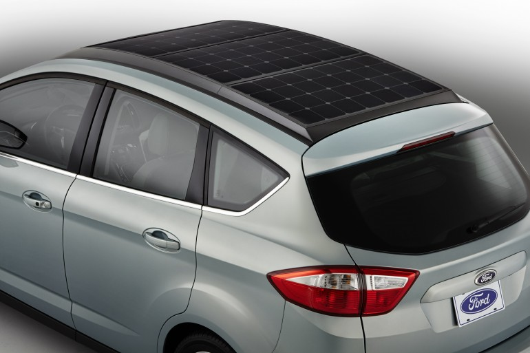 ford-cmax-energi-concept-7