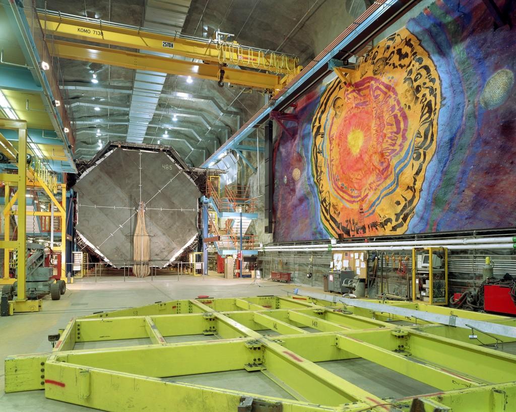 neutrino-minos-deneyi-6