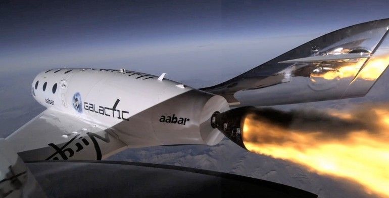 spaceship2-virgin-galactic-supersonic-record-branson-9