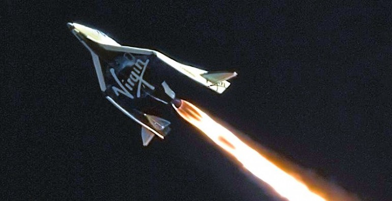 spaceship2-virgin-galactic-supersonic-record-branson