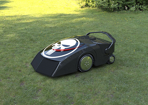 ecomo-robot-cim-bicme-makinesi