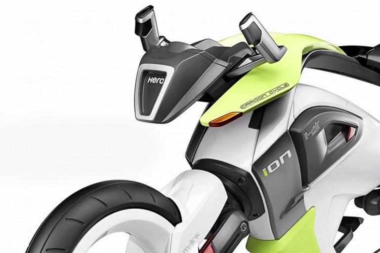 hero_motocorp_unveils_radical_new_show_bikes_delhi_auto_expo-95