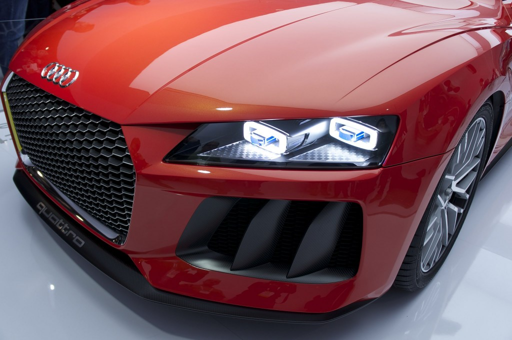 Audi-Laser-Light-Headlamps