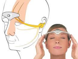 migren cefaly cihazı