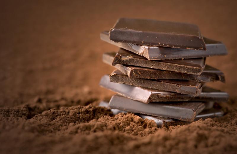 çikolatanın faydaları -gerçek bilim