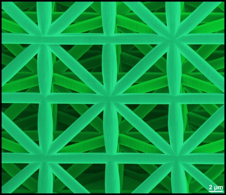 ceramic-microstructure-9 (1)