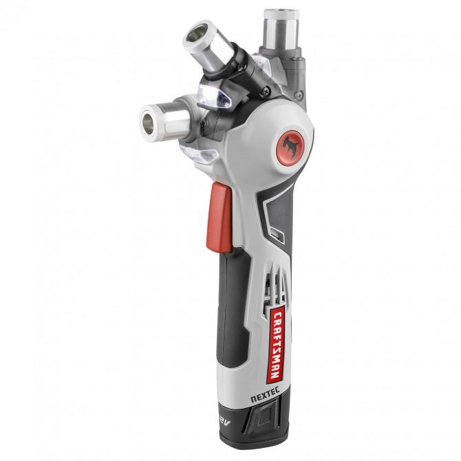 high-tech-hammers-14