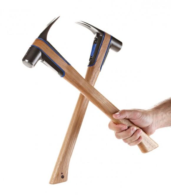 high-tech-hammers-26