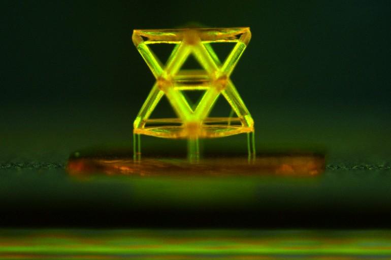 llnl-superlight-material-3