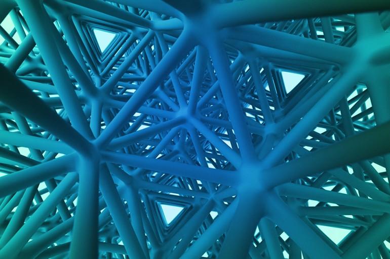 llnl-superlight-material-4