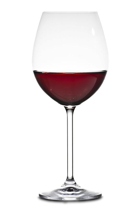 şarap-zararlı-kalp-gerçekbilim