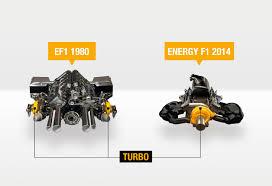 eski motor yeni motor