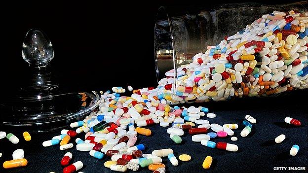 ilaç salınım çip