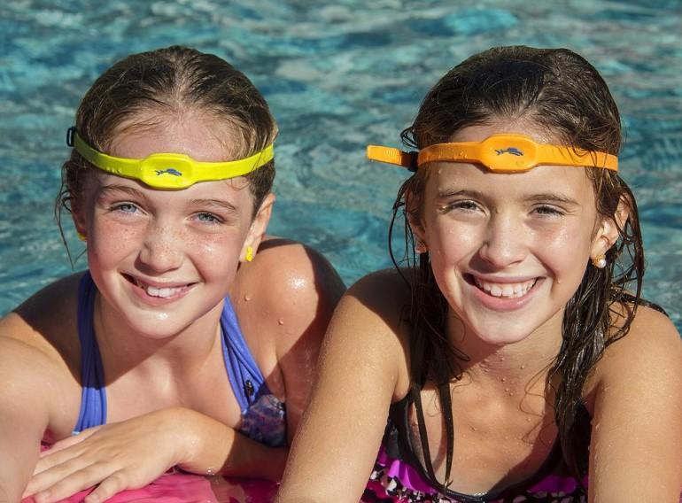 iswimband-4